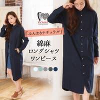 petitcaprice(プティカプリス)のワンピース・ドレス/ワンピース