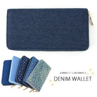 petitcaprice(プティカプリス)の財布/長財布
