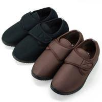 petitcaprice(プティカプリス)のシューズ・靴/スニーカー