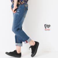 petitcaprice(プティカプリス)のパンツ・ズボン/デニムパンツ・ジーンズ