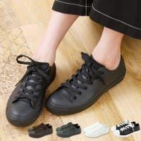 petitcaprice(プティカプリス)のシューズ・靴/レインブーツ・レインシューズ