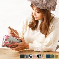 petitcaprice(プティカプリス)のバッグ・鞄/ポーチ