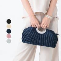 petitcaprice(プティカプリス)のバッグ・鞄/パーティバッグ