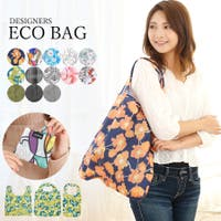 petitcaprice(プティカプリス)のバッグ・鞄/エコバッグ