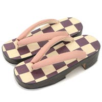 petitcaprice(プティカプリス)の浴衣・着物/和装小物