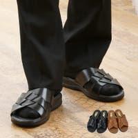 petitcaprice(プティカプリス)のシューズ・靴/サンダル
