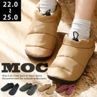 petitcaprice(プティカプリス)のシューズ・靴/ムートンブーツ
