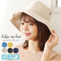 petitcaprice(プティカプリス)の帽子/ハット