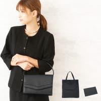 petitcaprice(プティカプリス)のバッグ・鞄/ハンドバッグ