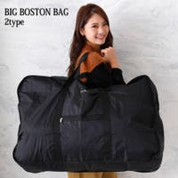 petitcaprice(プティカプリス)のバッグ・鞄/ボストンバッグ