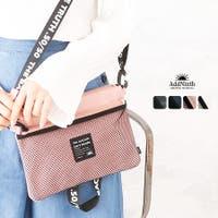petitcaprice(プティカプリス)のバッグ・鞄/ショルダーバッグ