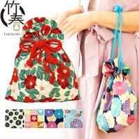petitcaprice(プティカプリス)のバッグ・鞄/巾着袋