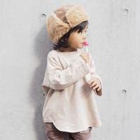 petitmain(プティマイン)のトップス/Tシャツ