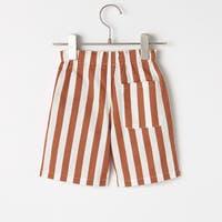 petitmain(プティマイン)のパンツ・ズボン/パンツ・ズボン全般