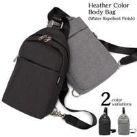 アクセサリーショップPIENA(アクセサリーショップピエナ)のバッグ・鞄/ウエストポーチ・ボディバッグ