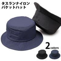アクセサリーショップPIENA(アクセサリーショップピエナ)の帽子/ハット