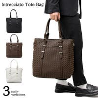 アクセサリーショップPIENA(アクセサリーショップピエナ)のバッグ・鞄/トートバッグ