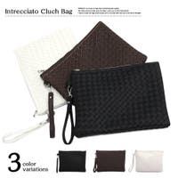 アクセサリーショップPIENA(アクセサリーショップピエナ)のバッグ・鞄/クラッチバッグ