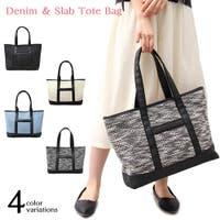 アクセサリーショップPIENA(アクセサリーショップピエナ)のバッグ・鞄/トラベルバッグ