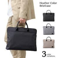 アクセサリーショップPIENA(アクセサリーショップピエナ)のバッグ・鞄/ビジネスバッグ