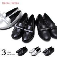 アクセサリーショップPIENA(アクセサリーショップピエナ)のシューズ・靴/パンプス