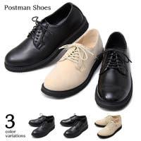 アクセサリーショップPIENA(アクセサリーショップピエナ)のシューズ・靴/フラットシューズ