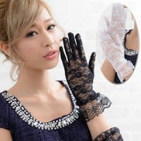 アクセサリーショップPIENA(アクセサリーショップピエナ)の小物/手袋