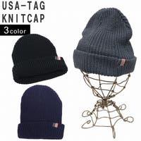 アクセサリーショップPIENA(アクセサリーショップピエナ)の帽子/ニット帽
