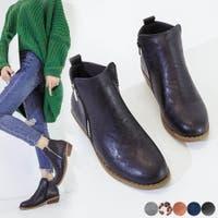 アクセサリーショップPIENA(アクセサリーショップピエナ)のシューズ・靴/ブーティー