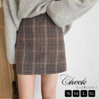 アクセサリーショップPIENA(アクセサリーショップピエナ)のスカート/ミニスカート