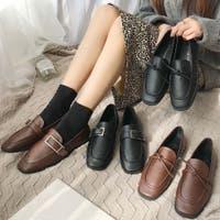 アクセサリーショップPIENA(アクセサリーショップピエナ)のシューズ・靴/ローファー
