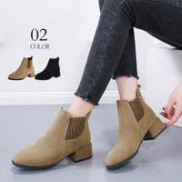 アクセサリーショップPIENA(アクセサリーショップピエナ)のシューズ・靴/ショートブーツ