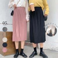 アクセサリーショップPIENA(アクセサリーショップピエナ)のスカート/タイトスカート