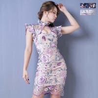 アクセサリーショップPIENA(アクセサリーショップピエナ)のワンピース・ドレス/ワンピース