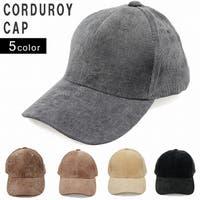 アクセサリーショップPIENA(アクセサリーショップピエナ)の帽子/キャップ