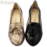 アクセサリーショップPIENA(アクセサリーショップピエナ)のシューズ・靴/レインブーツ・レインシューズ