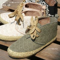 アクセサリーショップPIENA(アクセサリーショップピエナ)のシューズ・靴/スニーカー