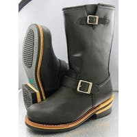 アクセサリーショップPIENA(アクセサリーショップピエナ)のシューズ・靴/ブーツ