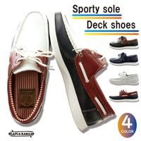アクセサリーショップPIENA(アクセサリーショップピエナ)のシューズ・靴/デッキシューズ