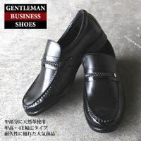 アクセサリーショップPIENA(アクセサリーショップピエナ)のシューズ・靴/ビジネスシューズ
