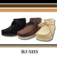 アクセサリーショップPIENA(アクセサリーショップピエナ)のシューズ・靴/その他シューズ