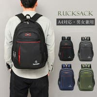 アクセサリーショップPIENA(アクセサリーショップピエナ)のバッグ・鞄/リュック・バックパック