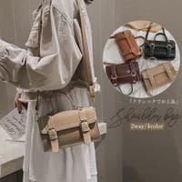 アクセサリーショップPIENA(アクセサリーショップピエナ)のバッグ・鞄/その他バッグ