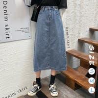 アクセサリーショップPIENA(アクセサリーショップピエナ)のスカート/その他スカート