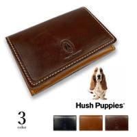 アクセサリーショップPIENA(アクセサリーショップピエナ)の財布/財布全般