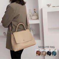 アクセサリーショップPIENA(アクセサリーショップピエナ)のバッグ・鞄/ショルダーバッグ