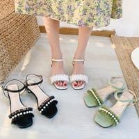 アクセサリーショップPIENA(アクセサリーショップピエナ)のシューズ・靴/サンダル