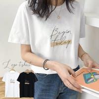 アクセサリーショップPIENA(アクセサリーショップピエナ)のトップス/Tシャツ