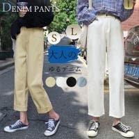 アクセサリーショップPIENA(アクセサリーショップピエナ)のパンツ・ズボン/パンツ・ズボン全般