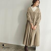 pierrot(ピエロ) | PRTW0002760
